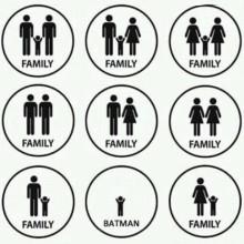 Famiglie-arcobaleno-come-raccontarle-ai-bambini